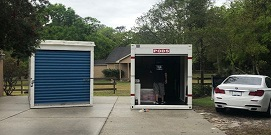 affordable movers in florida