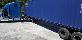 best florida moving company