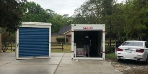 local moving and storage companies