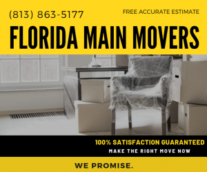 best home furniture movers