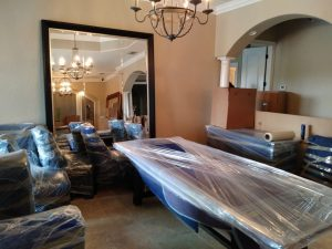Tampa Moving Companies