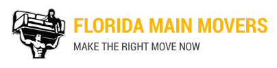 Florida Main Movers