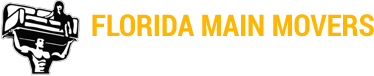 florida moving company