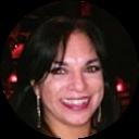Vanessa Varela