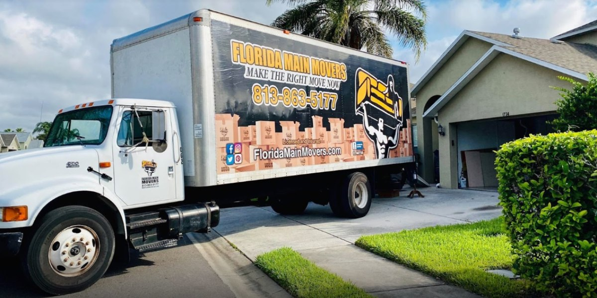 """Featured image for """"WHY YOU SHOULD HIRE FMM PROFESSIONALS FOR LONG DISTANCE MOVING"""""""