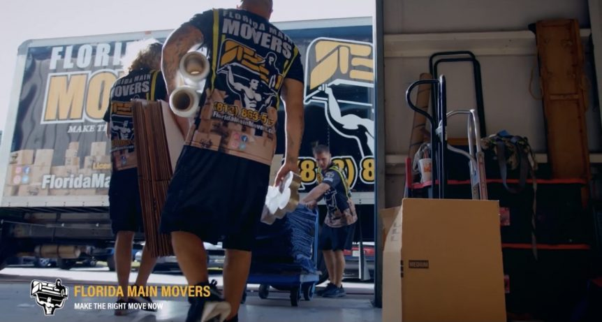pros and cons of moving